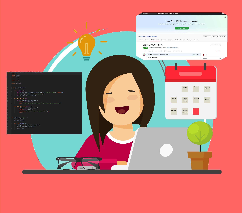 programmer-productivity